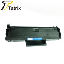 MLT111S Toner Cartridge,Laser Toner Cartridge MLT111S Compatible Toner Cartridge for Samsung with 24 Months Warranty