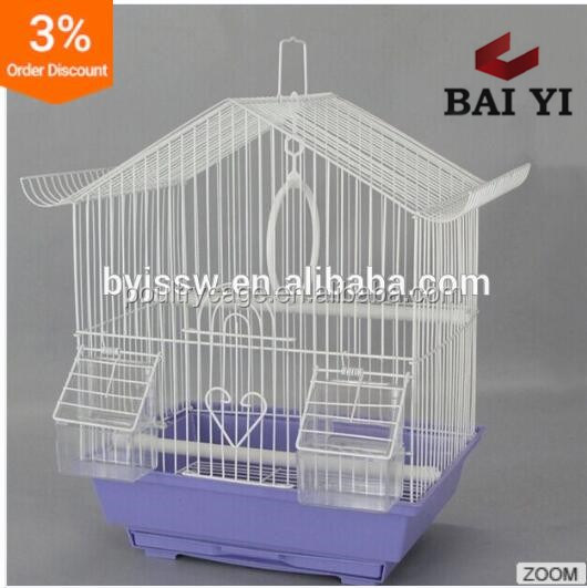 Artificial Bird Nest / Ceramic Bird Nest For Sale