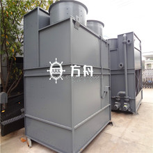 closed water cooling towers for power plant