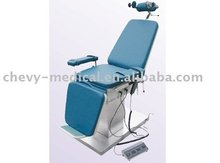 Facial Organ Examination Bed HS-20106-B4