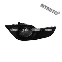 New Fog Lamp 2014 Used For Nissan Altima/ Wingroad