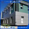 external wall material/outdoor wall panels/composite aluminum sheets