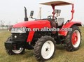 30hp Farm tractor, tractors from China Dongfeng with 4WD for sale