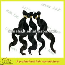 Cheap price grade AAA virgin malaysian hair