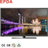/product-detail/foshan-epda-tv-50-inch-55-inch-led-tv-slim-frame-3d-smart-tv-android-tv-dvb-t-dvb-c-dvb-t2-vga-usb-europe-market-963811857.html