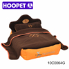 New products for 2015 pet bed dog bedding set