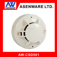 the electrical low cost commercial high performance fire detector alarm price