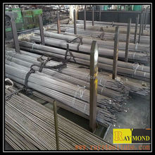 St35.8,St 45.8 carbon schedule china cheap steel tubing pipe manufacturer