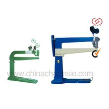 GIGA LXC carton box making machine prices