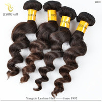 first selling alibaba certified double weft 6a 7a 8a wholesale cheap brazilian hair remy loose curl weave