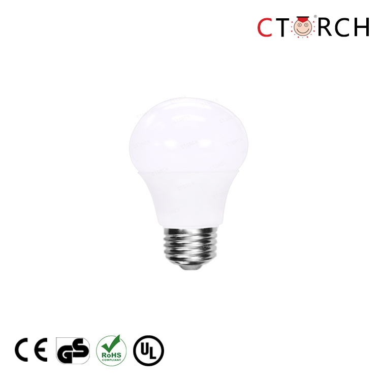 CTORCH NEW GOOD QUALITY LED BULB WITH CE 3W