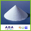 Factory Direct Supply Wholesale Calcium Stearate