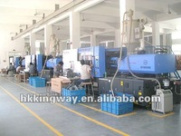 factory audit service in china