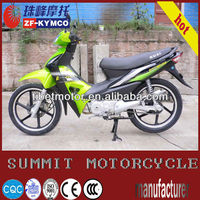 Chinese hot cub motorcycles for sale ZF100-5