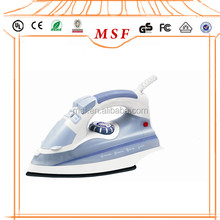 Popular in India, Pakistan (Asia countries) Electric Gravity Steam Iron