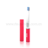 Mini sonic pulse toothbrush electric toothbrush 2101