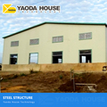 Australian standard construction agricultural agriculture light gauge steel frame structure building warehouse