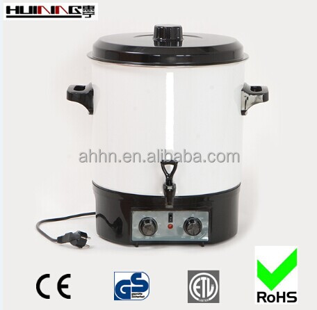 HOT! FULL FUNCTION POPULAR SALE ELECTRIC PRESERVING COOKER