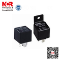 6V 40A 5 Pin Auto Relay (NRA04)