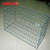 Hot sale Chain link dog run fence cages