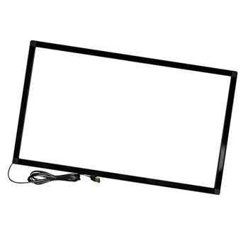 [TMDtouch]40 inch USB ir touch screen frame for LCD or TV