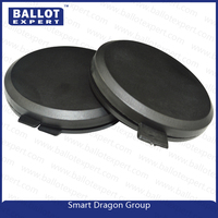 crystal stamp pad smart dragon pad with good reputation and the best price for voter