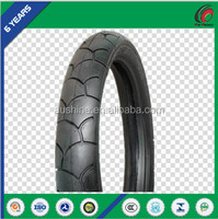 China Motorcycle tyre 100/90-17
