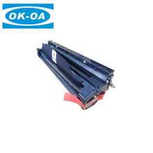 Toner cartridge drum unit AF1015 1018 2015 2018 2020 copier drum unit for ricoh aficio