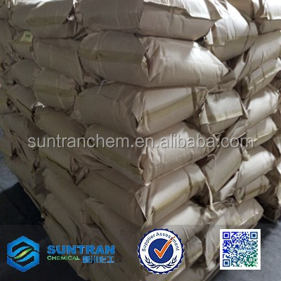 food sweetener cp95 nf13 price cyclamate sodium cyclamate