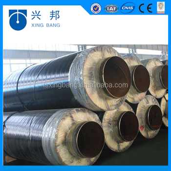 High Quality Rock Wool Fiber Insulating Material Filled