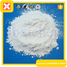 Top quality ZSM Zeolite Catalyst for wholesale