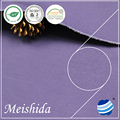 MEISHIDA 100% cotton drill 40/2*40/2/100*56 wholesale fabric online