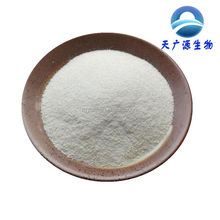 Supply Agricultural Grade Chitosan Fertilizer