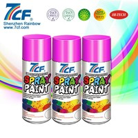 Car Wax 3m Paint Protection Film For Car