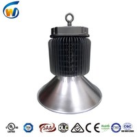 High effiency best quality ip65 portable led industrial light
