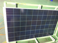 complete system suntech monocrystalline polycrystalline silicon material 250 w 300w suntech solar panel price