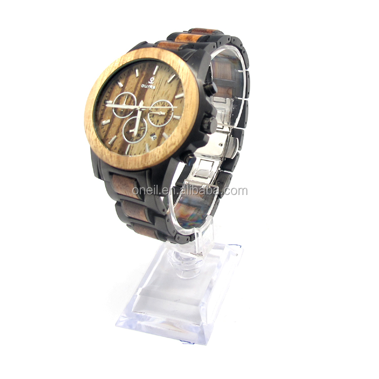 2017 bolt watch bulk buy from china custom logo watches automatic ailbaba express
