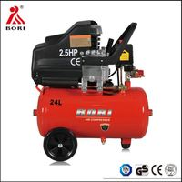 Factory best price good quality portable painting compressor