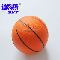 Best Sale High Bouncing Ball Kids Toy Basketball Balls