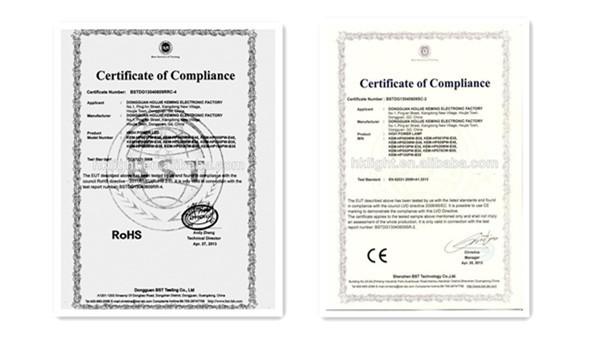 certificated.jpg