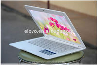 13 inch android 4.2 laptop with front camera wifi low price mini laptop 2014