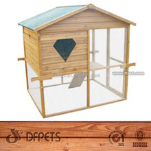 DFPets Promotion portable bird cage