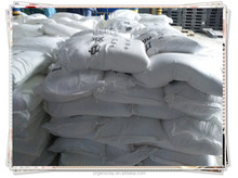 Top Grade Products HY-S34 Organic Bentonite