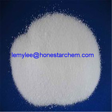 Factory directly supply Melamine Formaldehyde Moulding Powder