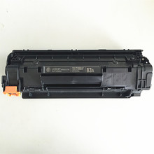 Africa Market largely need original quality toner cartridge for HP 83A 283A CF283a