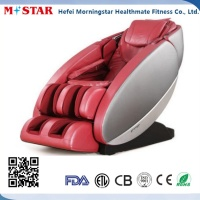 China Suppliers Hot Selling Sex Zero Gravity Massage Chair