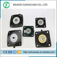 Bag series pulse valve parts 10mm valve diaphragms