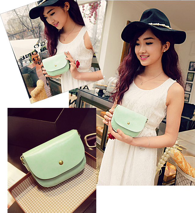 Women Lady Clutch Shoulder Crossbody Sexy Fashion Messenger Satchel Purse Tote Hobo Handbags Bag