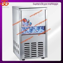 Hot Sale Block Ice Machine|Ice Cube Making Machine|Ice Maker For Sale