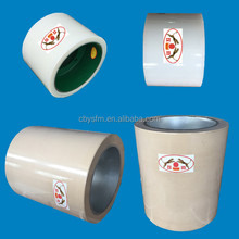 Rice sheller processing rubber rolls